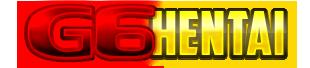 G6hentai logo